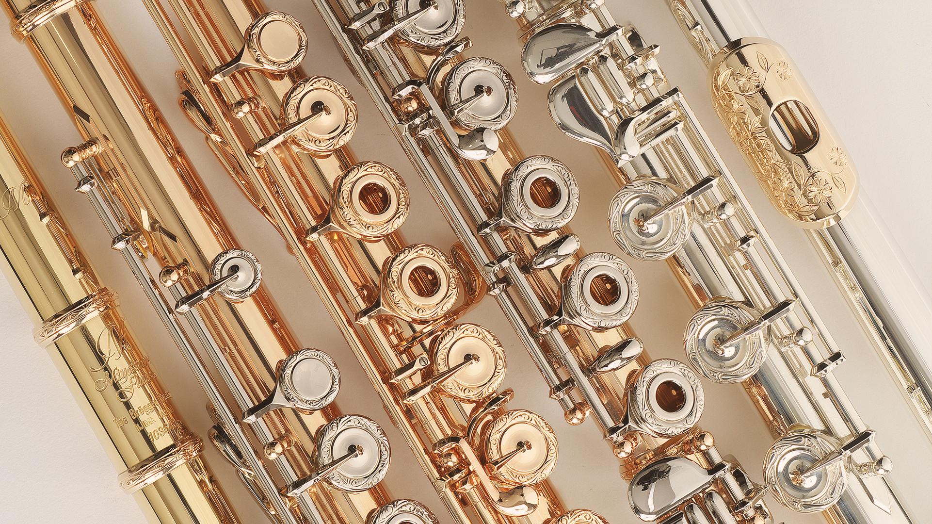 MIJAZAWA_flutes_new