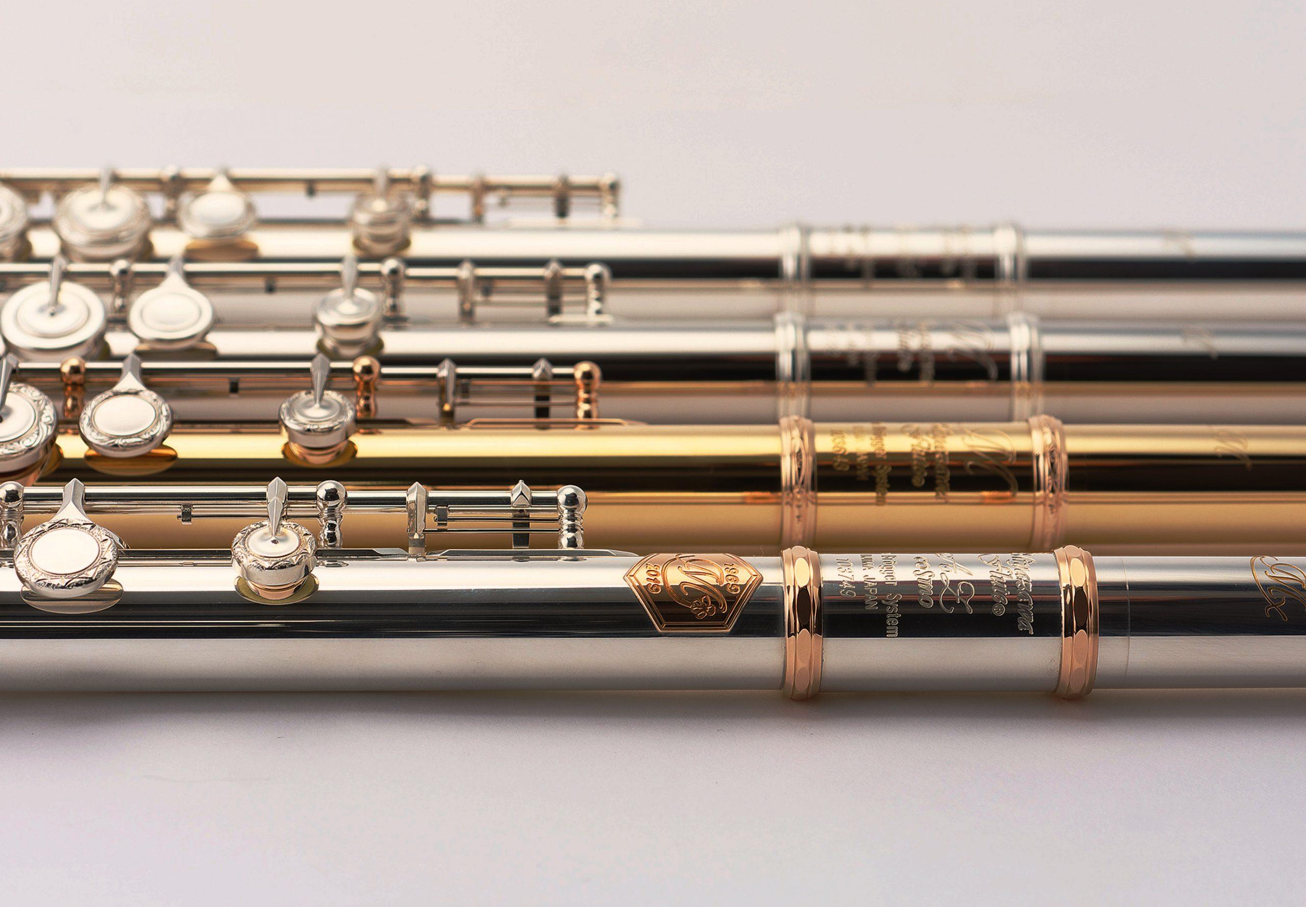 MIJAZAWA_flutes_new_pic_new
